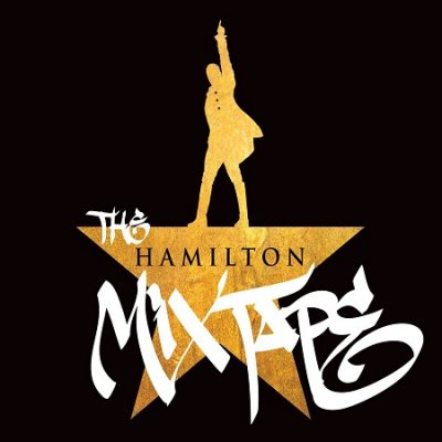 va-the-hamilton-mixtape