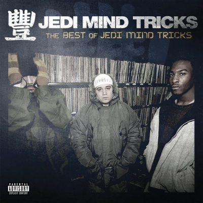 jedi-mind-tricks-the-best-of-jedi-mind-tricks
