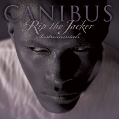 Canibus – Rip The Jacker: Instrumentals (CD) (2009) (FLAC + 320 kbps)
