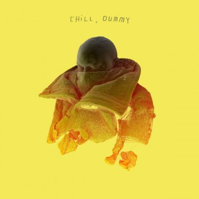 P.O.S – Chill, Dummy (WEB) (2017) (320 kbps)