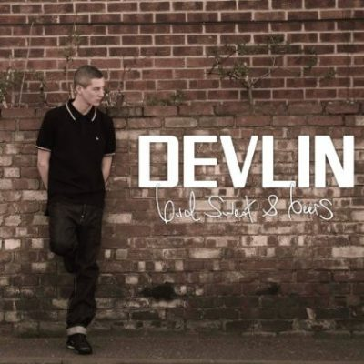 Devlin – Bud, Sweat And Beers (CD) (2010) (FLAC + 320 kbps)