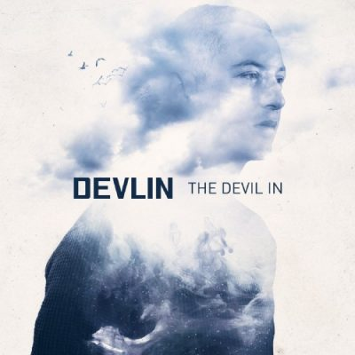 Devlin – The Devil In (CD) (2017) (FLAC + 320 kbps)