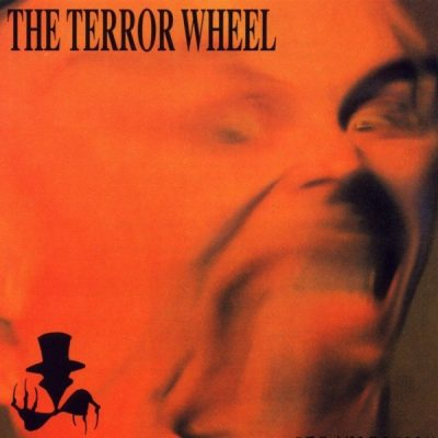 Insane Clown Posse – The Terror Wheel EP (CD) (1994) (FLAC + 320 kbps)