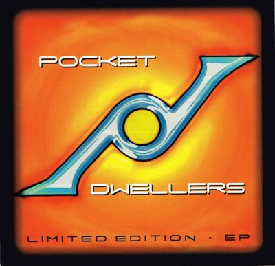 Pocket Dwellers – Limited Edition EP (CD) (1998) (FLAC + 320 kbps)