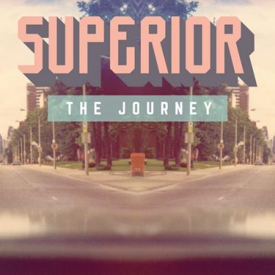 Superior – The Journey (WEB) (2017) (320 kbps)