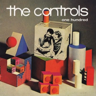 The Controls – One Hundred (CD) (1999) (FLAC + 320 kbps)