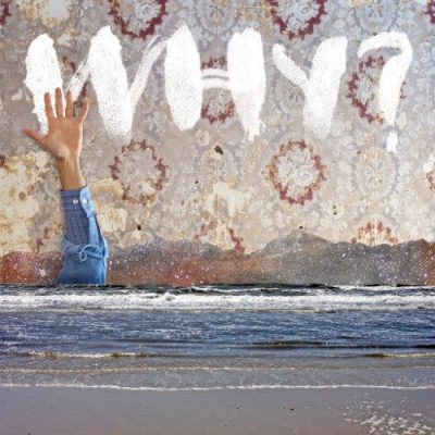 WHY? – Moh Lhean (WEB) (2017) (320 kbps)