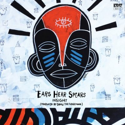 Y Society – Ears Hear Spears (WEB) (2017) (FLAC + 320 kbps)