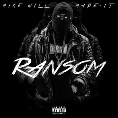 Mike Will Made-It – Ransom (WEB) (2014) (320 kbps)