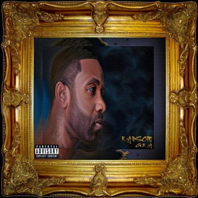 Ransom – Greatest Rapper Alive (WEB) (2017) (320 kbps)