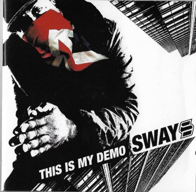Sway – This Is My Demo (2006) (CD + DVD) (FLAC + 320 kbps)