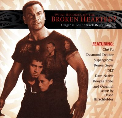 OST – What Becomes Of The Broken Hearted (CD) (1999) (FLAC + 320 kbps)