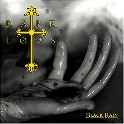 Dark Lotus – Black Rain (CD) (2004) (FLAC + 320 kbps)