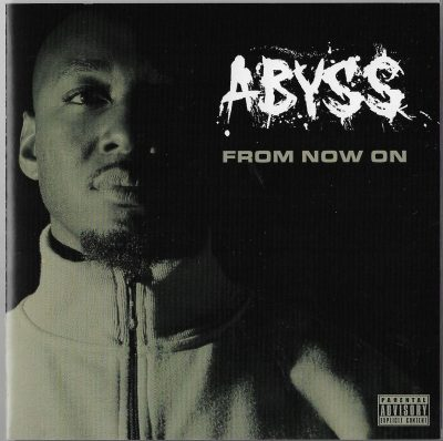 Abyss – From Now On (2005) (CD) (FLAC + 320 kbps)