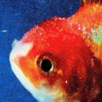 Vince Staples – Big Fish Theory (WEB) (2017) (320 kbps)