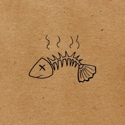 Apollo Brown & Planet Asia – Anchovies (WEB) (2017) (FLAC + 320 kbps)