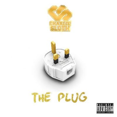 Charlie Sloth – The Plug (WEB) (2017) (320 kbps)