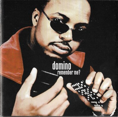 Domino – Remember Me? (1999) (CD) (FLAC + 320 kbps)