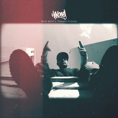 HexOne – Words Worth A Thousand Pictures (WEB) (2017) (320 kbps)