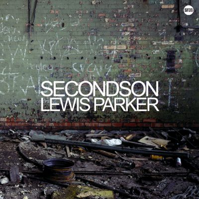 Secondson & Lewis Parker – High Stakes (2004) (WEB Single) (FLAC + 320 kbps)