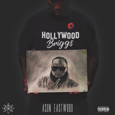 Asun Eastwood – Hollywood Briggs (WEB) (2017) (320 kbps)