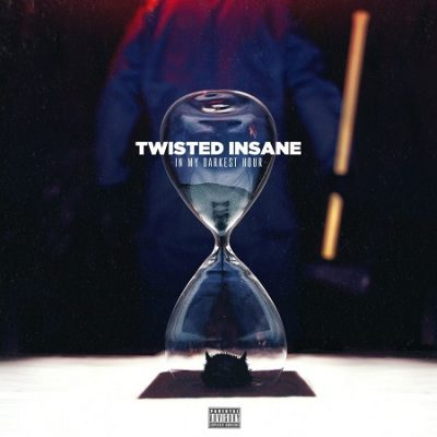Twisted Insane – In My Darkest Hour (WEB) (2017) (320 kbps)