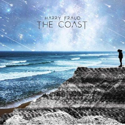 Harry Fraud – The Coast (WEB) (2017) (320 kbps)