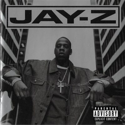 Jay-Z – Vol. 3… Life And Times Of S. Carter (Alternate Version) (1999) (CD) (FLAC + 320 kbps)