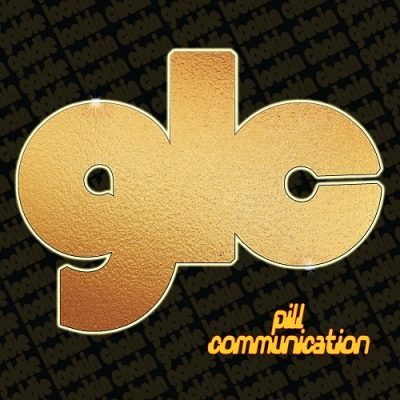 Goldie Lookin Chain – Pill Communication (2016) (WEB) (FLAC + 320 kbps)