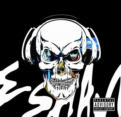 Esham – The EP Collection: 1991-1994 (CD) (2016) (FLAC + 320 kbps)