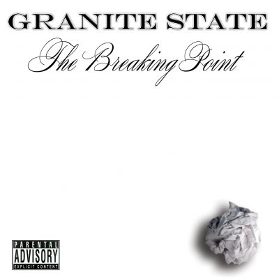 Granite State – The Breaking Point (WEB) (2006) (FLAC + 320 kbps)