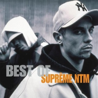 Supreme NTM – Best Of (WEB) (2009) (FLAC + 320 kbps)