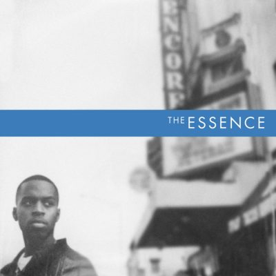 Download mp3 full flac album vinyl rip The Essence (Street) - Encore - The Essence / Defined By The Dollar (Vinyl)