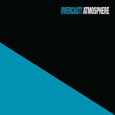 Atmosphere – Overcast! (Reissue) (WEB) (1997-2017) (FLAC + 320 kbps)