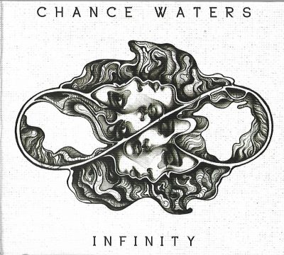 Chance Waters – Infinity (2012) (CD) (FLAC + 320 kbps)