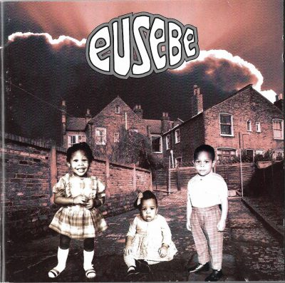 Eusebe – Tales From Mama's Yard (1995) (CD) (FLAC + 320 kbps)