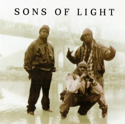 check out 28e2a ba36b ... Sons Of Light - Sons Of Light (Vinyl) (2018) (320 kbps ...