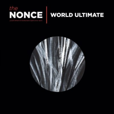 The Nonce – World Ultimate (WEB) (1995-2017) (320 kbps)
