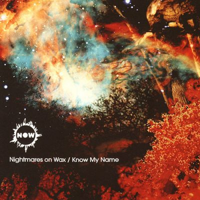 Nightmares On Wax – Know My Name (2002) (CDS) (FLAC + 320 kbps)