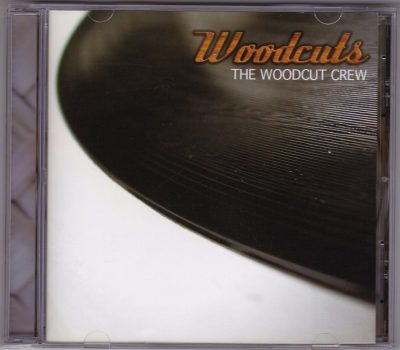 Woodcuts – The Woodcut Crew (CD) (2002) (FLAC + 320 kbps)