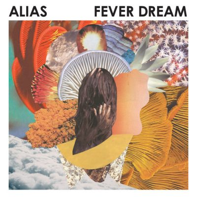 Alias – Fever Dream (CD) (2011) (FLAC + 320 kbps)
