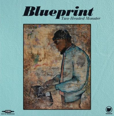 Blueprint two headed monster web 2018 flac 320 kbps malvernweather Images