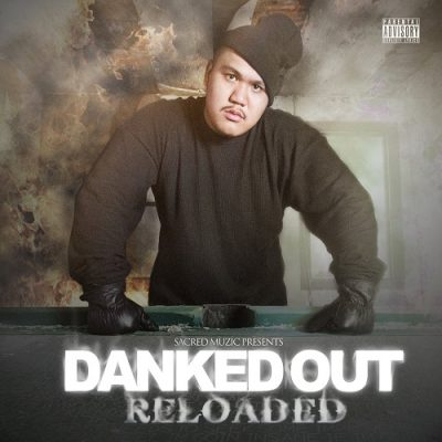 Danked Out – Reloaded (WEB) (2012) (FLAC + 320 kbps)