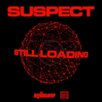 Suspect – Still Loading (WEB) (2018) (320 kbps)