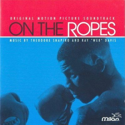 OST – On The Ropes (WEB) (1999) (FLAC + 320 kbps)