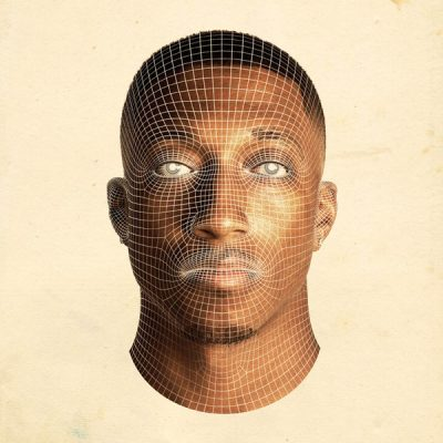 Lecrae – Anomaly (CD) (2014) (FLAC + 320 kbps)