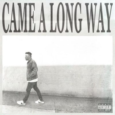 Demrick – Came A Long Way (WEB) (2018) (320 kbps)