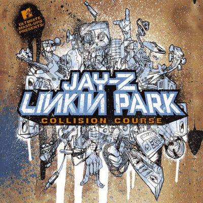 Jay z archives hq hip hop blog latest albums jay z linkin park collision course ep cd 2004 malvernweather Images