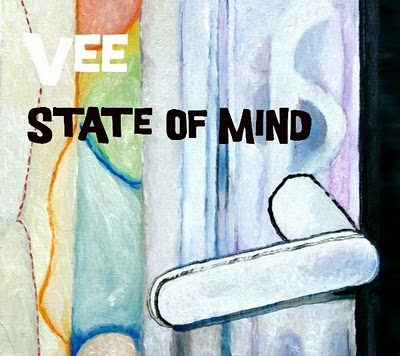 Vee – State Of Mind (CD) (2009) (FLAC + 320 kbps)