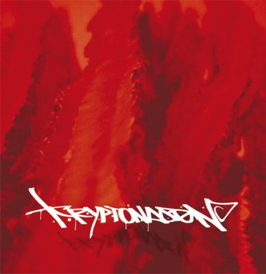 Cryptonasen – Team Avantgarde (CD) (2001) (FLAC + 320 kbps)